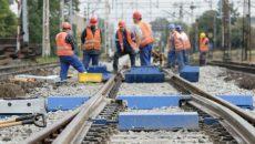 В УЗ предупредили об изменении расписания ряда поездов