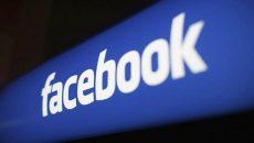 Украина в лидерах по количеству операций информационного влияния в Facebook
