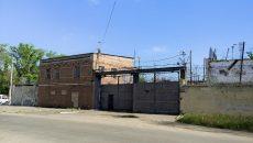 Одесскую исправительную колонию выставили на продажу