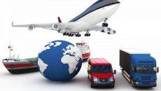 Транспортники сократили перевозку пассажиров на 14,5% - Госстат
