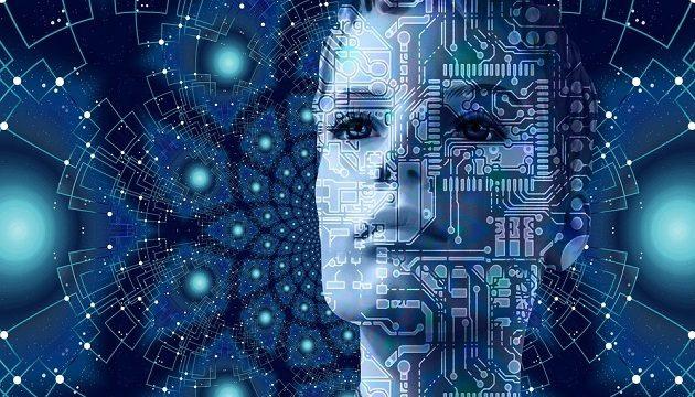 Microsoft и OpenAI инвестируют в разработки искусственного интеллекта