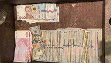 В Киеве чиновников разоблачили во взяточничестве – прокуратура