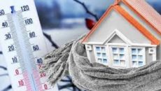 Банки уже выдали «теплых кредитов» на 355 млн гривен