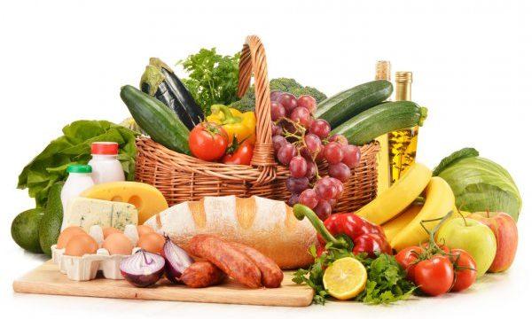 Во всем мире стремительно подорожали продукты питания
