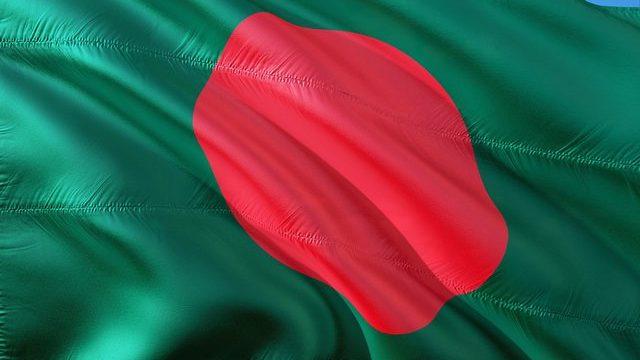 В Бангладеш снят запрет на поездки в Израиль