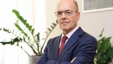«ПриватБанк» избрал нового председателя правления