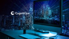 ИТ-компания CognitOps привлекла $11 млн
