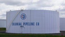 Colonial Pipeline возобновила подачу топлива всем клиентам