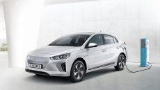 Hyundai вложит $7,4 млрд в США