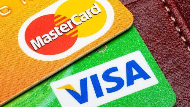 Крупнейшие банки Европы планируют запустить конкурента Visa и MasterCard