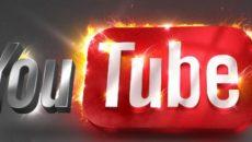 YouTube будет вставлять рекламу во все видео