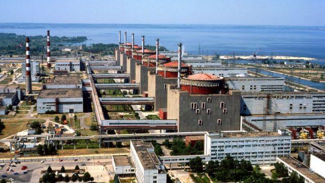 Минэнерго увеличило прогноз выработки энергии на АЭС