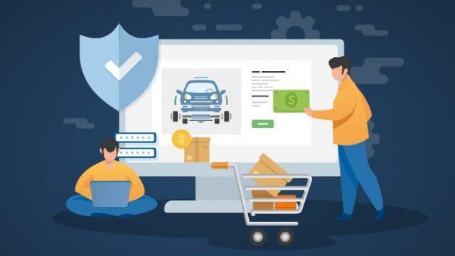 Avto.pro рассказал о преимуществах безопасной сделки