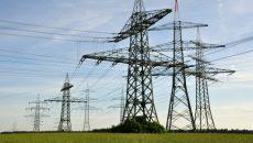 НКРЭКУ упростила процедуру присоединения к электросетям