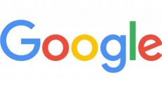 Google заплатил штраф 1 млн гривен