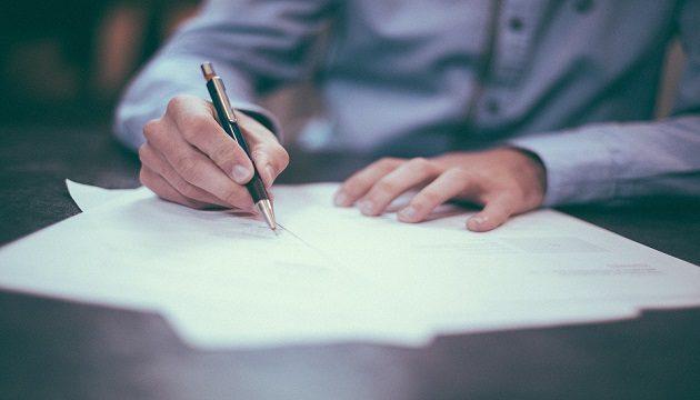Екокомітет ВРУ рекомендує прийняти законопроекти щодо екоінспекторів, бізнес не задоволений