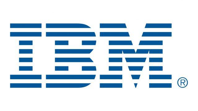 IBM создала самый маленький в мире микрочип
