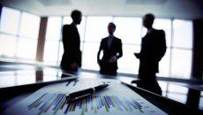 Бизнес в апреле ухудшил свои настроения – НБУ