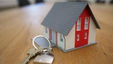 DOM RIA ― часть рынка недвижимости Украины. Отзывы риэлторов и пользователей