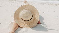 Как защитить свою кожу от солнца: советы дерматологов
