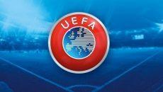 УЕФА перенес финал Лиги чемпионов