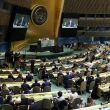 Совбез ООН созывает совещание из-за обострения между Израилем и сектором Газа