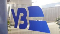 «Укрзализныця» в апреле получила прибыль 35 млн гривен