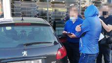 СБУ разоблачила сделку по «продаже» должности руководителя госучреждения