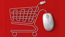 Украинцы чаще осуществляют оплаты и покупки в интернете – исследование