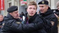 Страны выступили с заявлением по Протасевичу