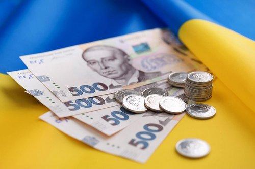 К концу года средняя зарплата может достигнуть 14,5 тыс грн, - Шмыгаль