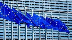 Украина утвердила стандарты ЕС для морского оборудования