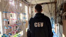 СБУ обезвредила ботоферму и интернет-агитаторов готовящих провокации