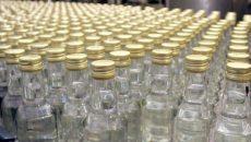 Распродажа спиртзаводов принесла 200 млн грн – Минэкономики