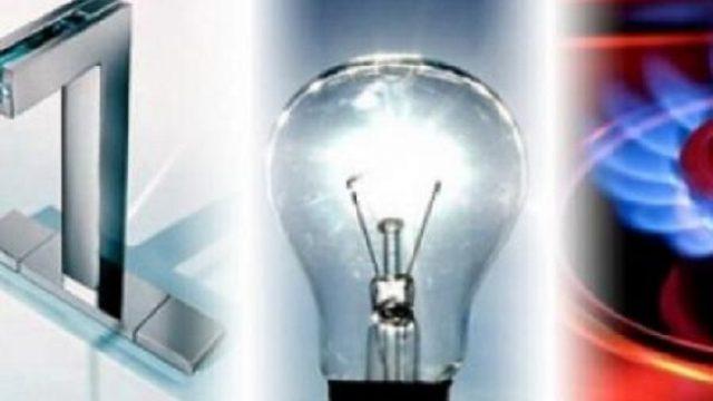 В Украине введут перерасчет за некачественные коммунальные услуги - Минрегион