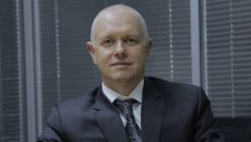 Дело «ПриватБанка»: с Яценко сняли электронный браслет