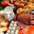 В Украине подорожали основные продукты – Госстат