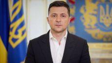 Зеленский хочет вынести на референдум вопрос о статусе олигархов