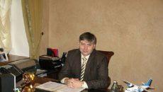 ВАКС продлил срок ареста брату Вовка