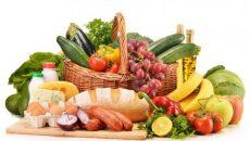 Во всем мире выросли цены на продукты питания - ООН