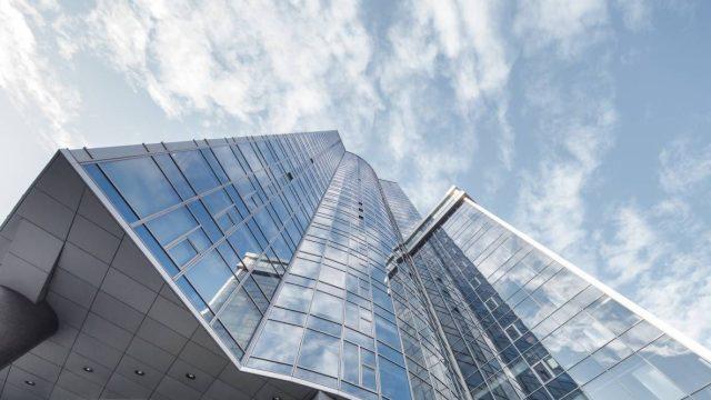 Что нужно знать при аренде коммерческой недвижимости?