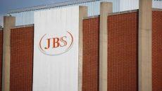 Крупнейший производитель мяса JBS заплатил хакерам $11 млн выкупа
