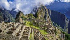 Кабмин одобрил безвиз с Перу
