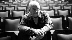 Скончался грузинский сценарист Резо Габриадзе