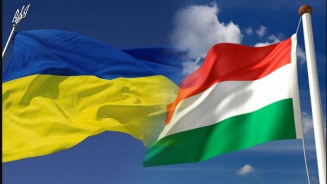 Украина и Венгрия взаимно признали свидетельства о вакцинации от COVID-19, – Кулеба