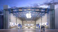 Apple, Microsoft и Alphabet рекордно нарастили прибыль
