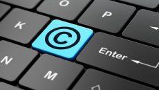 Кабмин поддержал законопроект о защите авторских прав