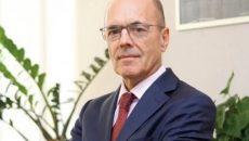 НБУ утвердил нового главу ПриватБанка