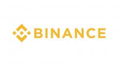 Binance запретили торговать криптовалютой в Британии