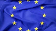 Украина почти исчерпала квоту на поставку в ЕС нержавеющих труб